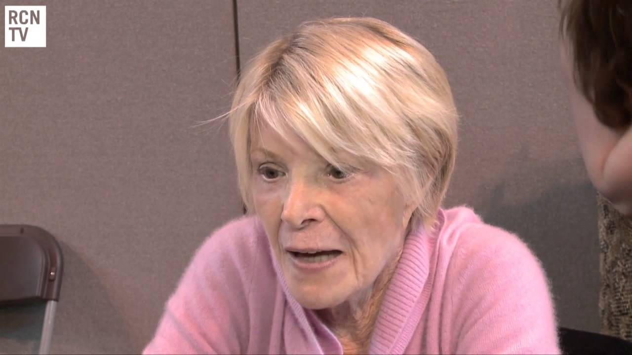 oliver shani wallis interview nancy
