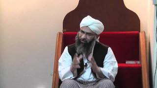 the life of abu bakr as siddiq r a by sheikh mumtaz ul haq