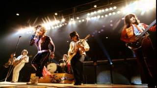 The Rolling Stones - Sister Morphine (Remastered) HD