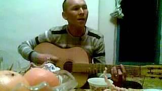 казахская песня Медет - Омир баки