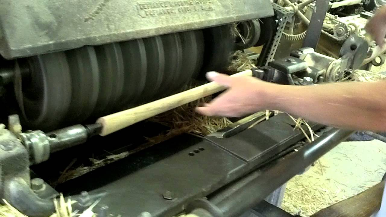 House Handle Tomahawks On Defiance Lathe Youtube