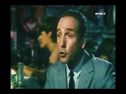 Escala Musical Película (1966)