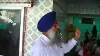 History of Kiratpur sahib..
