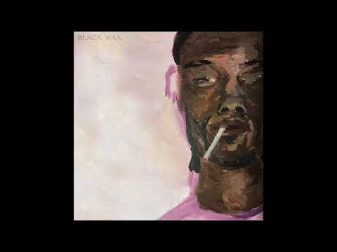 HUEY BRISS & NIKO BEATS - BLACK WAX (FULL ALBUM)
