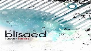 Blisaed - Clover