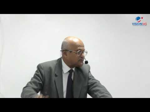 How to Maximize Score in IAS Interview by Rangan Dutta sir, IAS (Retd)