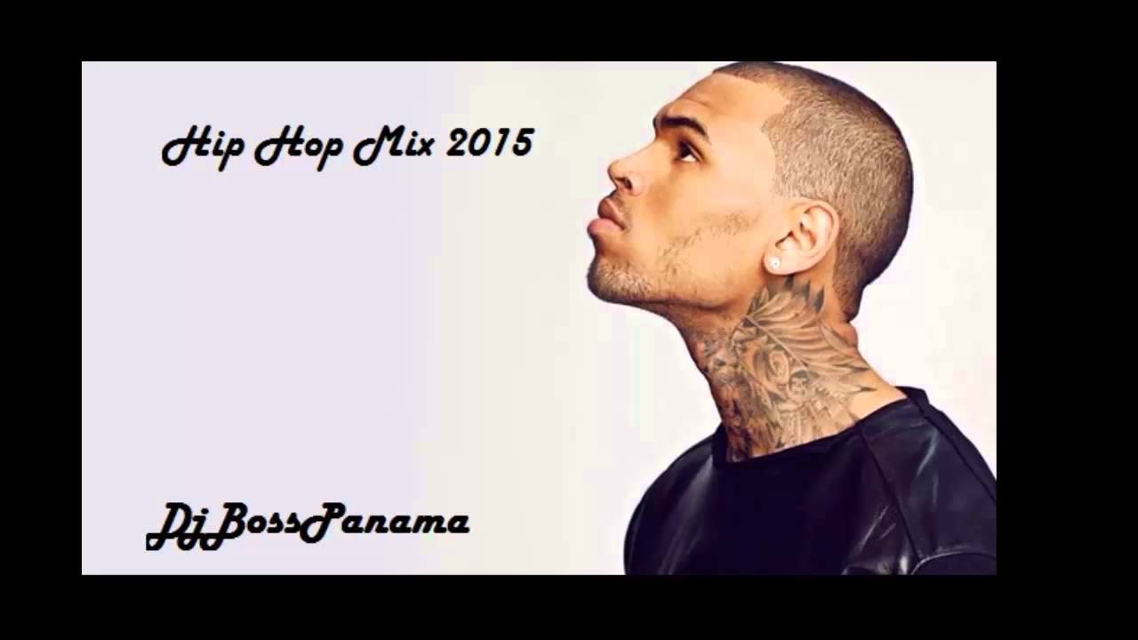 The gold album 18th dynasty by tyga album songs download, the gold.