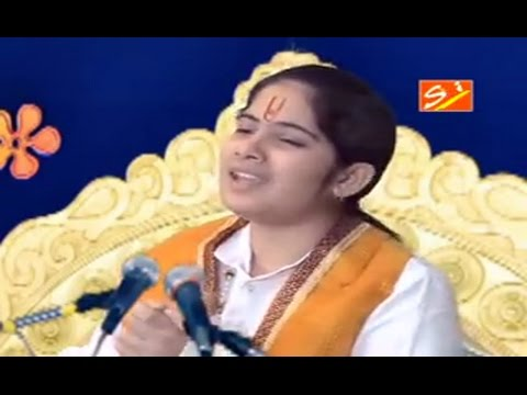 Me Tujhko Shyam (Live) By Jaya Kishori Ji