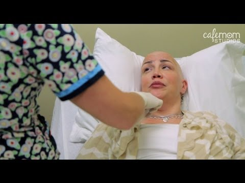 joanna's-baby-inspires-her-cancer-battle---it's-cancer,-baby---episode-2