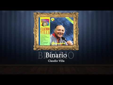 Claudio Villa - Binario