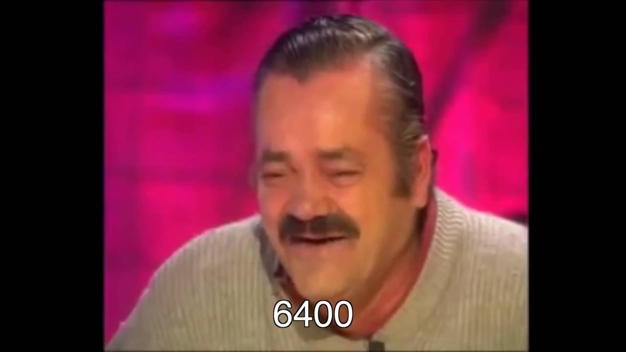 Дэу Матиз до 2008 года и после: в чем отличия? - YouTube