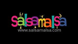 SALSAMALSA 2015 SUMMARY