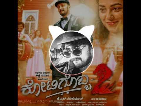 Kotigobba Kannada Full Movie Free 62golkes