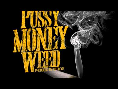 Pussy money weed wikipedia speaking, would
