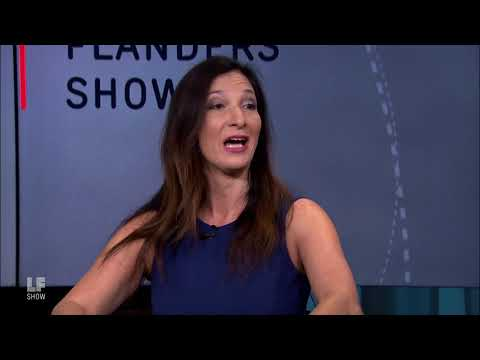 How Central Bankers Rigged the World: Nomi Prins