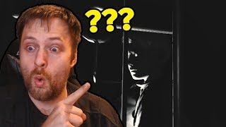 WER ist dieses KIND ?! | Layers of Fear 2