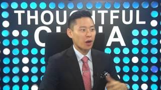 """China Luxury Travel Trends"" - Thoughtful China"