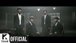 [MV] VROMANCE(????) _ I'm Fine MP3