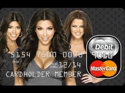 Credit Fraud Prank Call