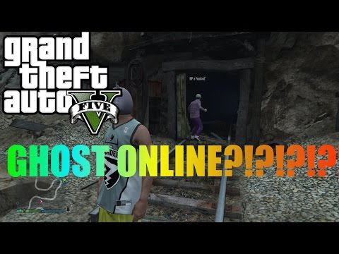 gta online how to change weapon loadout