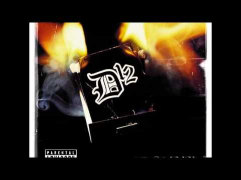 D12 - Devil's Night (2001) (2xCD Deluxe Full Album)