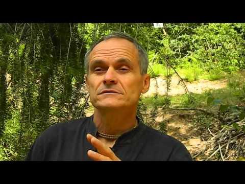 Qui suis-je ? Lionel Santucci Communication Transformative