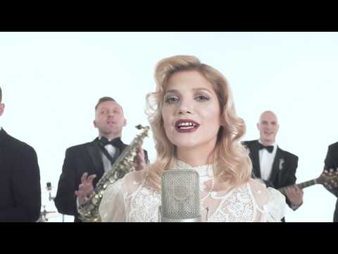 Смотреть клип Республика - Ниточка Feat. Slider & Magnit