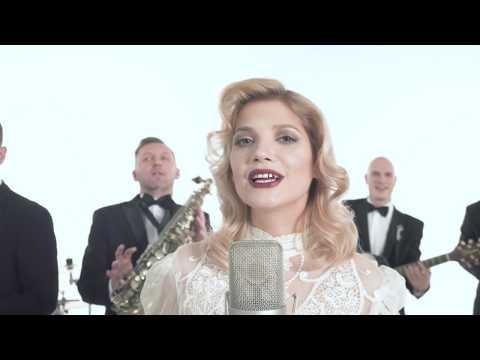 Республика - Ниточка Feat. Slider & Magnit
