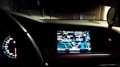 Fis Control Mmi Einbau In Audi A4 B8