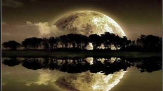 Kitaro - Reflection Of The Moon [ New Age Music ]