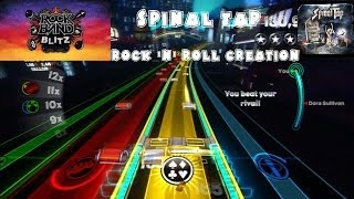 Spinal Tap - Rock
