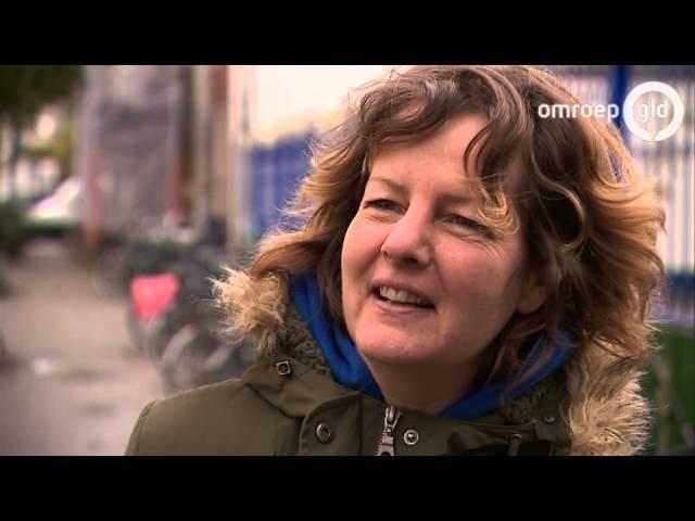 Weekoverzicht Omroep Gelderland 28 november