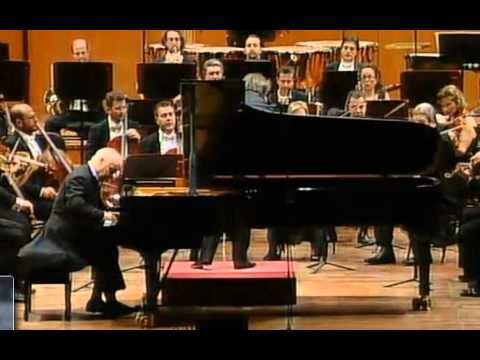 Mozart Concerto per pianoforte n. 27 K 595