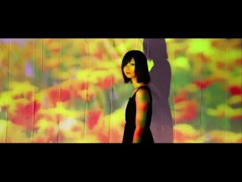 aurelia-『Diver』Music Video