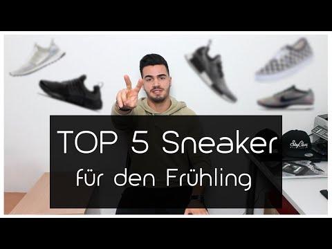 top-5-sneaker-für-den-frühling-|-always-overdressed