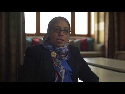 Psychology at AUC: Transforming Communities