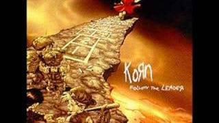 Korn- Rammstein Remix (With Nine Inch Nails)