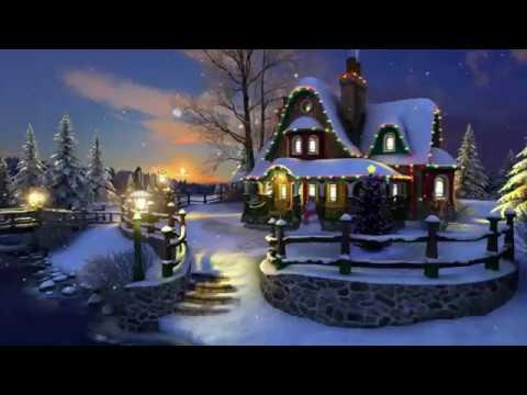 Nadala Palau