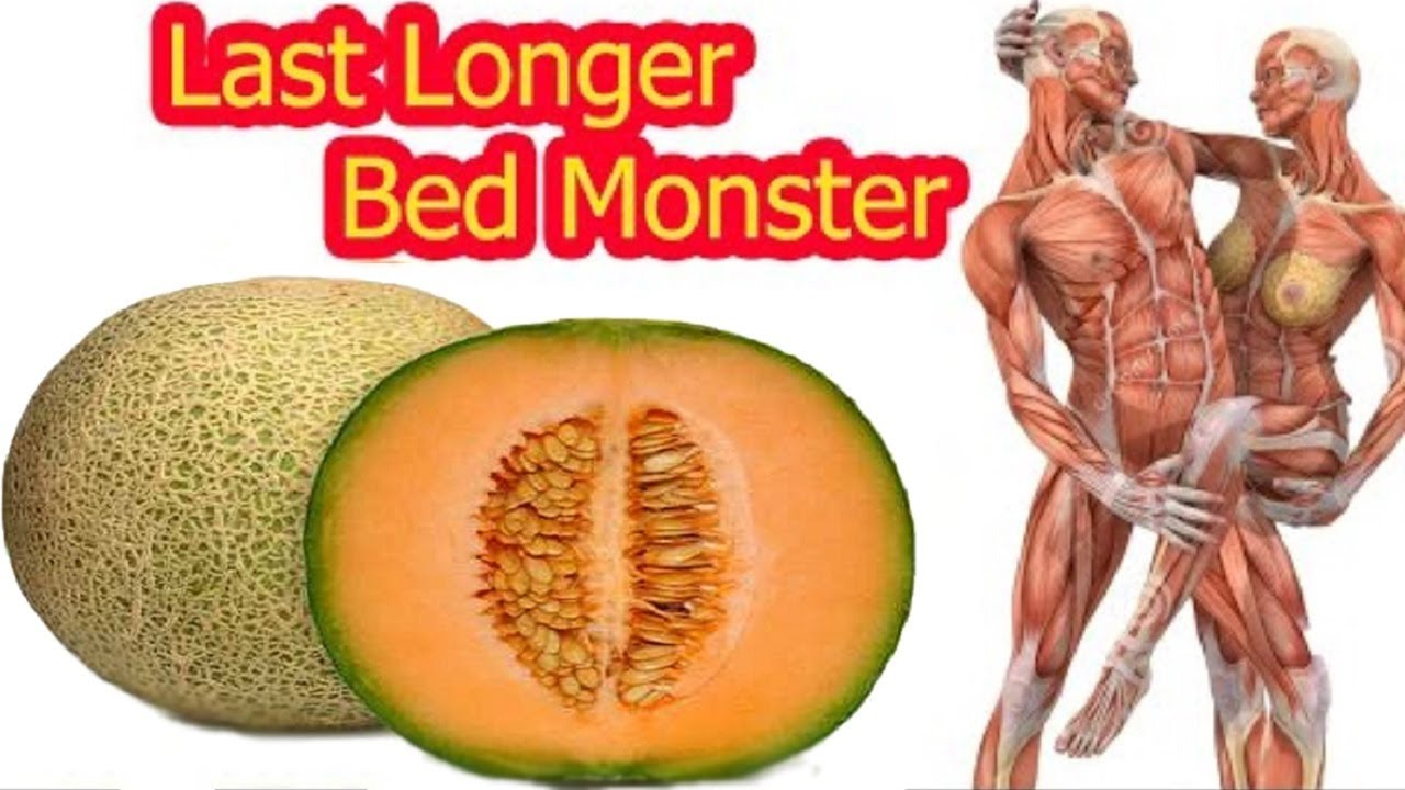 10 Surprising Health Benefits And Uses Of Muskmelon Cantaloupe For Hair Skin Weight Loss Youtube According to wikipedia, the cantaloupe was first grown in *pointsplus® and smartpoints® calculated by simple nourished living; youtube
