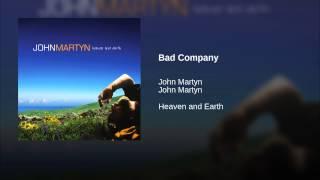 Play Bad Company