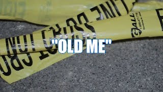 """Flexx x 52WeeksOfHype - """"OLD ME"""" (Official Video) Shot by @AHP"""