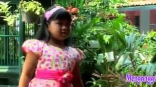 Lagu Anak Anak Burung Kutilang