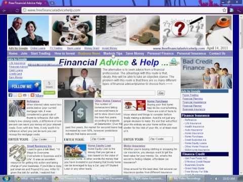 financial-help-for-tubal-reversal