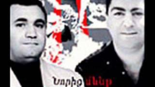Download Hovo Tatul Mi Qnqush Yeraz Mp3 and Videos