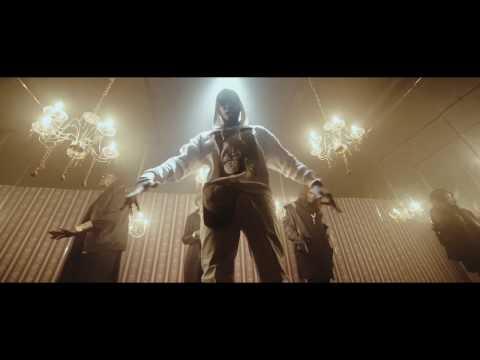 Pepenazi ft Phlow, Lucy Q, Mz Kiss - I Ain't Gat No Time [Female Version Video]  | Freeme TV