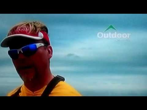 Outdoor Channel (Asia feed) Logo Change Transition