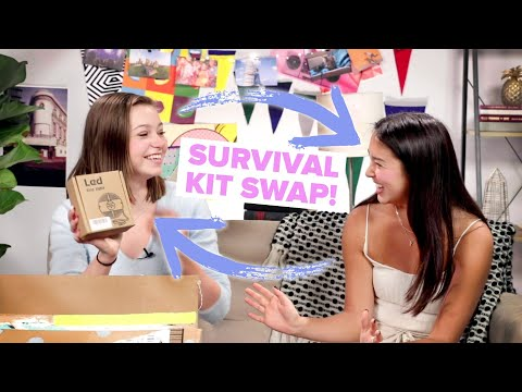 college-students-swap-mystery-gift-boxes