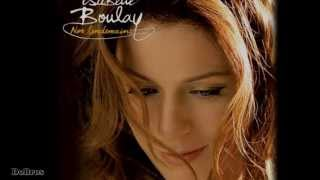 Isabelle Boulay - Parle Moi