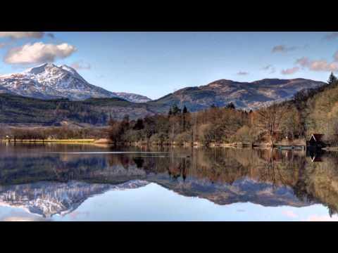 Love Is Blue (Instrumental) ~ Paul Mauriat (HD, HQ)