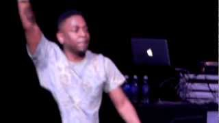 free mp3 songs download - Backseat freestyle mp3 - Free